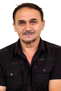 Vasko Petrovski