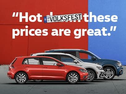 volkfest-banner-red-white-blue