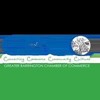 Barrington Chamber of Commerce