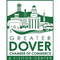 Dover Chamber of Commerce