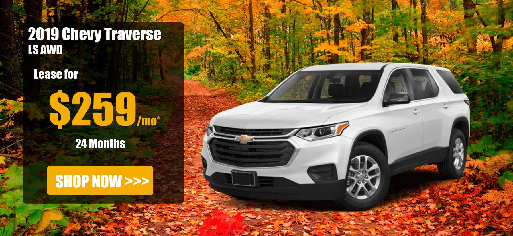 2015 Chevy Traverse Oil Filter Location