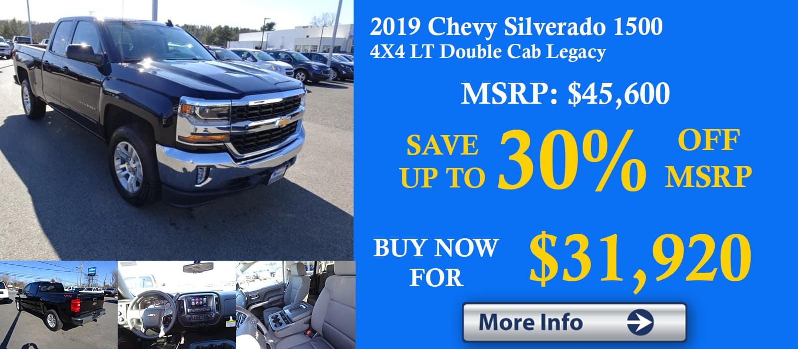 Dover Chevrolet | Chevrolet Dealer in Dover, NH | chevrolet dealers