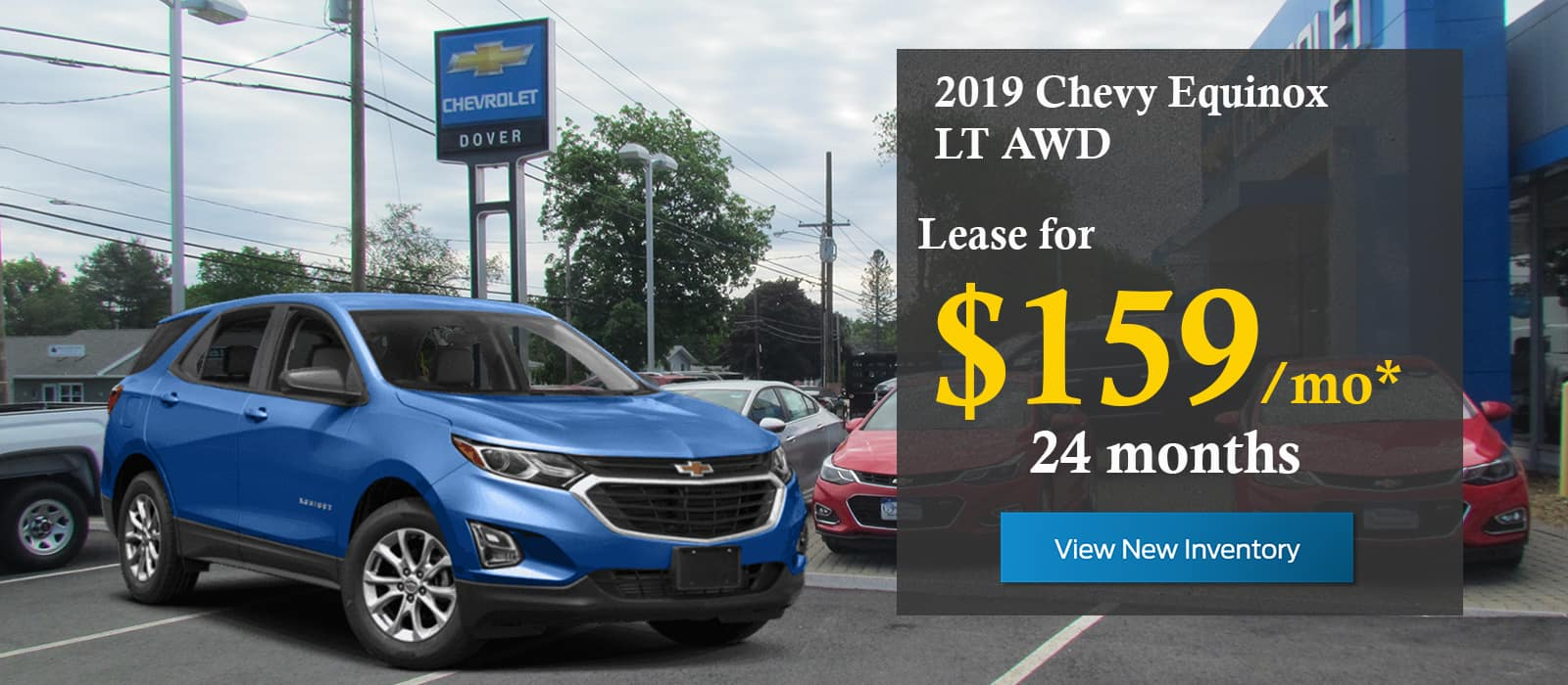 Chevrolet Of Dover >> Dover Chevrolet Chevrolet Dealer In Dover Nh