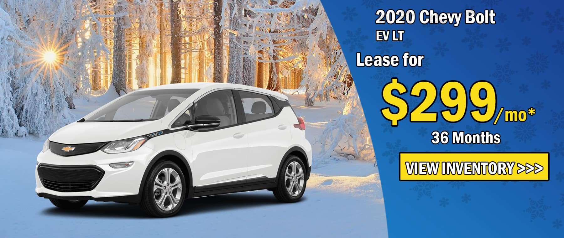 Jan 2021 Bolt Lease