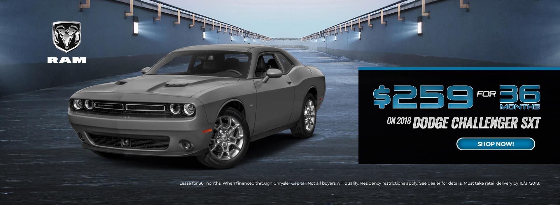 New U0026 Used Car Dealer   Marietta Atlanta   Ed Voyles CDJR