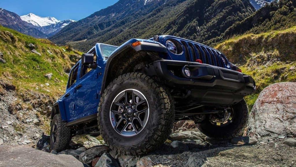 jeeps in atlanta ga