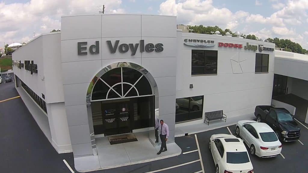 ed voyles is the 1 cdjr dealership near dallas ga ed voyles chrysler dodge jeep ram. Black Bedroom Furniture Sets. Home Design Ideas