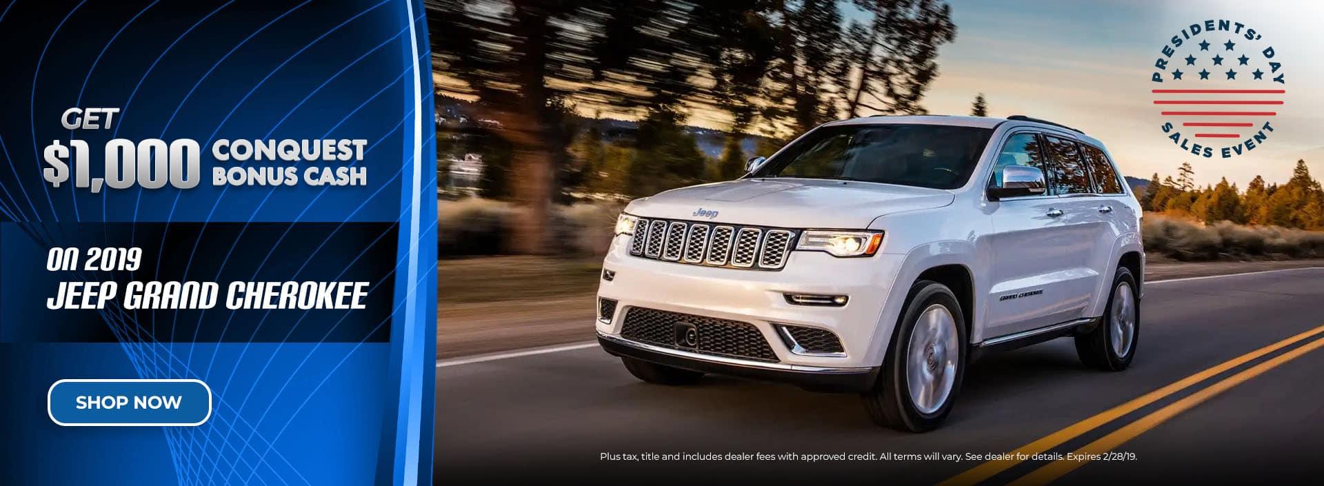 jeep grande cherokee marietta ga