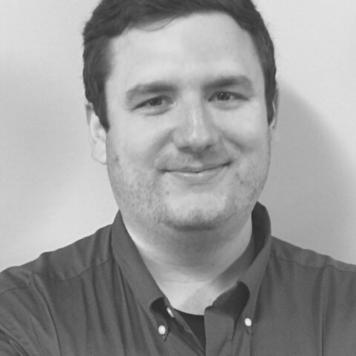 Kevin Katzenmoyer