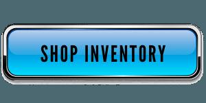 Shop New Jeep Inventory at Ed Voyles CDJR in Marietta GA