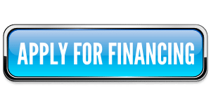 Apply for Financing at Ed Voyles CDJR in Metro Atlanta, GA