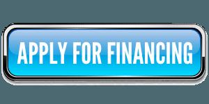 Apply for Financing at Ed Voyles CDJR in Marietta, GA