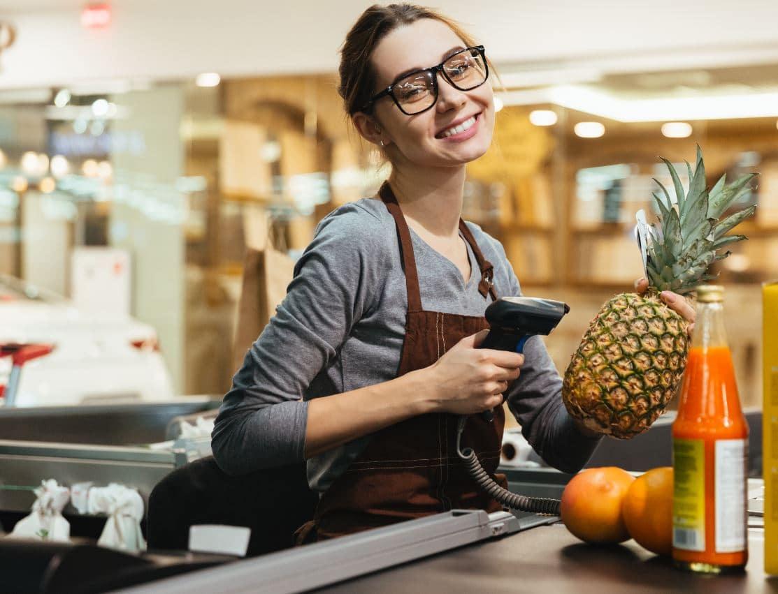 Essential Worker Discount at Ed Voyles CDJR in Marietta, GA