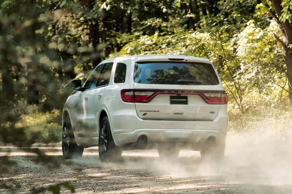2020 Dodge Durango for sale in Metro Atlanta, GA