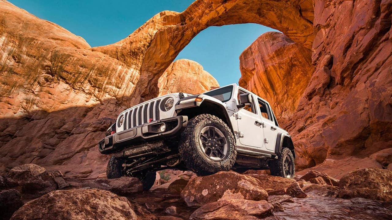 2021 jeep wrangler mountain terrain