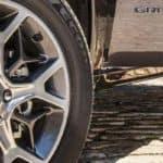 Smyrna Jeep Grand Cherokee vs Grand Cherokee L