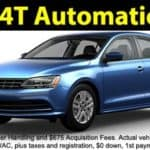 2018-VW-Jetta-Spring-Lease-Event