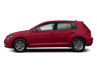 Emich Vw New And Used Volkswagen Dealer In Denver Colorado