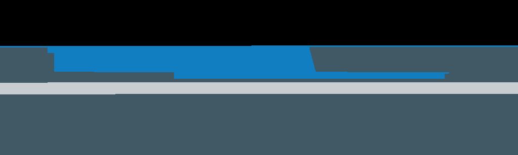 VW People First Warranty