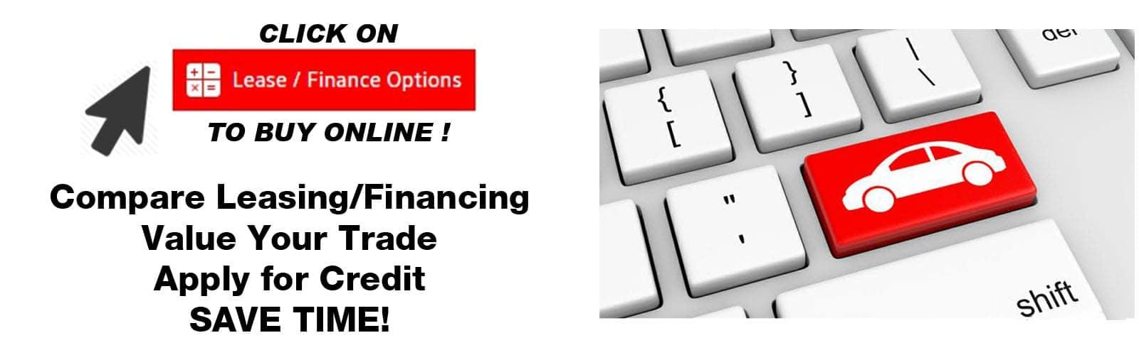 lease_finance_button_1600x500