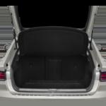 2019 VW Arteon sedan