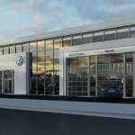 Emich VW Service Center