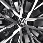 Emich VW Tire Center