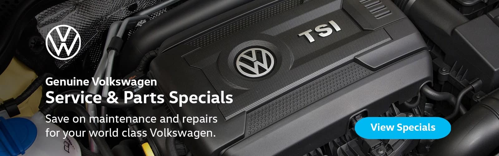 vw-service-homepage-banner-1600×5002-min