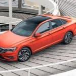 2021 Volkswagen Jetta Sedan in Denver, CO