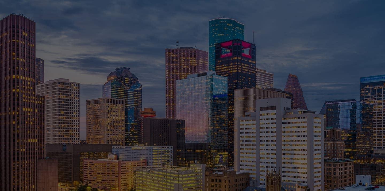 Gillman Honda Houston >> Team Gillman Acura Honda Subaru Dealers In The Houston Area