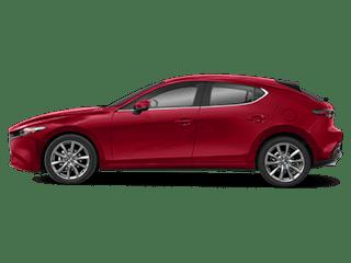 2019-mazda3-hatchback-side