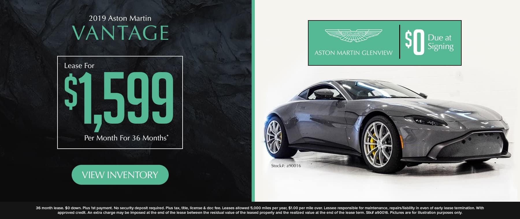 a803f53e1f70 Glenview Luxury Imports