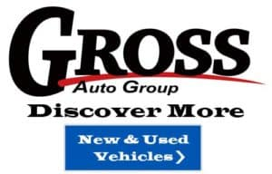 Discover More New & Used