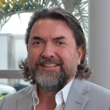 Quentin Jarlson