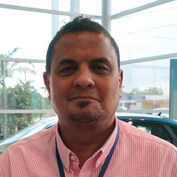 Jose Bon