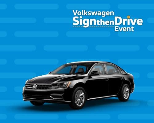 2019 Volkswagen Wolfsburg Edition