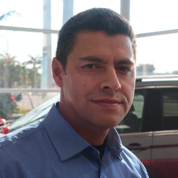 Julian Ospina