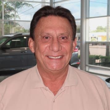Tomas L. Perez