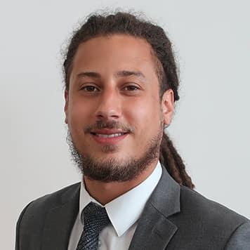 Emmanuel  Lavelanet