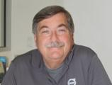 Glen Saccomanno