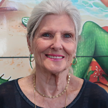 Diane Jantz