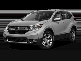 Honda Dealers In Delaware >> New Used Honda Cars Honda Dealer Near Hagerstown Md