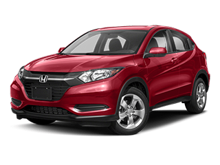 Attractive New U0026 Used Cars | Honda Dealer | Hagerstown Near Frederick, MD