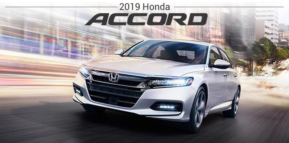Honda Accord Official Site >> 2019 Honda Accord Hagerstown Md New Honda Accord In Hagerstown