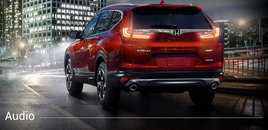 2019-honda-crv_Audio