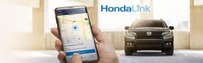 2019-honda-crv_HondaLINK_mobile