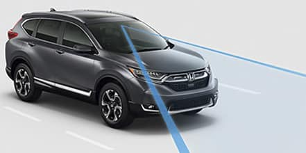 2019-honda-crv_Lane-Keeping-Assist-System