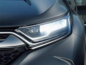 Led_headlights_with_auto_onoff