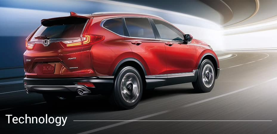 2019-honda-crv_TECHNOLOGY