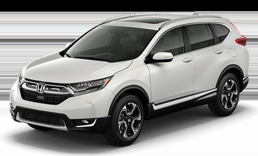 2019-honda-crv_offer-car
